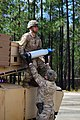Tankers from the Desert Rogue battalion shoot for bragging rights 161206-A-JL341-009.jpg