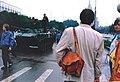Tanks (8000382613).jpg