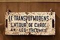 """Tarascon-sur-Ariège - Rail Modélisme Ariégois - """"Le Transpuymorens"""" - 20180325 (1).jpg"""