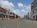 Tarrafal-Avenue (1).jpg