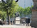 Tarragona (Jaume Otero) P1450621.JPG