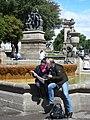 Tarragona (Jaume Otero) P1450624.JPG