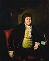 Tate Wilkinson by Stephen Hewson YORAG 475.jpg