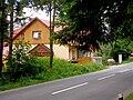 TatranskaKotlina10Slovakia41.JPG