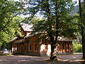 Tatranska Kotlina 0293.jpg