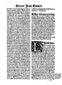 Tauler Predigten (1522) 031.png