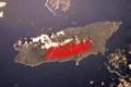 Taveuni vents.png