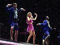 Taylor Swift 18 (18912318649).jpg