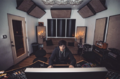 Taylor studio.png