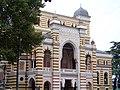 Tbilisi Opera House (5).jpg