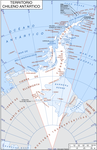 Tca map.png