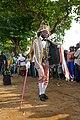 Tchiloli à São Tomé (40).jpg
