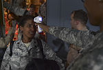 Team Ramstein supports Ebola ops, mitigates risks at home 141019-F-NH180-069.jpg