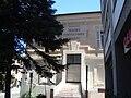 Teatro Francesco Ramarini a Monterotondo.JPG