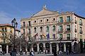 Teatro Juan Bravo - 01.jpg