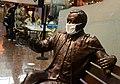 Ted Stevens masked (50524886088).jpg