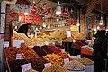 Tehran bazar 0040.jpg