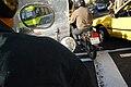 Tehran motorcycle taxi 2007.jpg