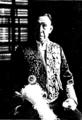 Teisuke Harada.png
