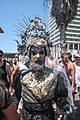 Tel Aviv Pride 2019 (48078368461).jpg