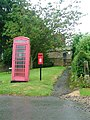 Telephone and Post Box - geograph.org.uk - 24094.jpg