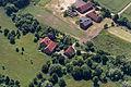 Telgte, Bauernhof -- 2014 -- 8463.jpg