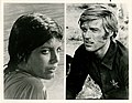 Tell Them Willie Boy Is Here – Katharine Ross and Robert Redford stills.jpg