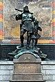 Telldenkmal Altdorf 02 11.jpg