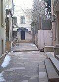 Telman Bagirov Street.jpg