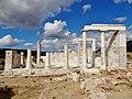 Tempel der Demeter (Gyroulas) 05.jpg