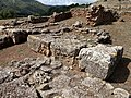 Tempel von Antas 23.jpg