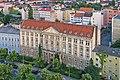 Tempelhofer Ufer B-Kreuzberg 06-2017 img1.jpg