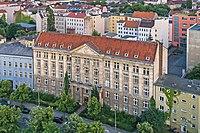 Category Wikimedia Deutschland Wikimedia Commons