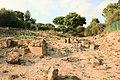 Tempio di Talamonaccio.jpg