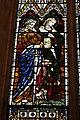 Temple Protestant Uni de Nice Saint Esprit Vitrail 1.jpg