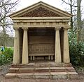Temple Shelter at Dumfries House.JPG