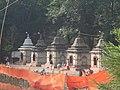 Temple in Nepal.JPG