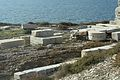 Temple of Delian Apollo, 530 BC, Naxos, 400, 119945.jpg