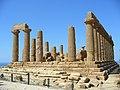 Templo de Hera (1161923884).jpg