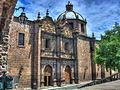 Templo y ex Convento de Santa Rosa Maria.jpg