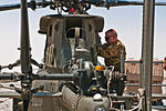 Tennessee Guard's Kiowa Warriors keep Soldiers safe in RC-South 140728-Z-MA638-002.jpg