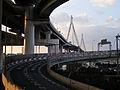Tenpouzan Bridge 00481.jpg
