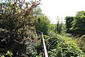 Terra Botanica 2017.08.23 Angers 129.jpg