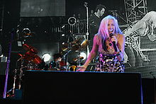 Terri Nunn at OpenWorld.jpg