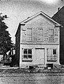 Territorial capital at Corvallis, Oregon, 1855 (6218199627).jpg