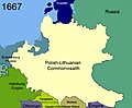 Territorial changes of Poland 1667.jpg