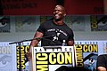 Terry Crews (36102066806).jpg