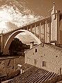 Teruel - Viaducto de Fernando Hué (24169748416).jpg