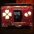 Tetris Microcard.jpg