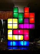 Tetris lamp.jpg